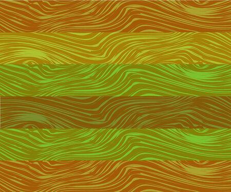 Wood texture Stock Vector - 4145276