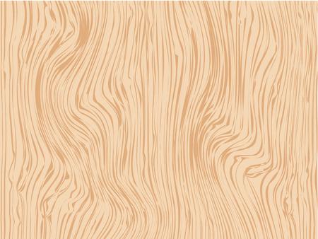 hardwood flooring: Текстура древесины Иллюстрация