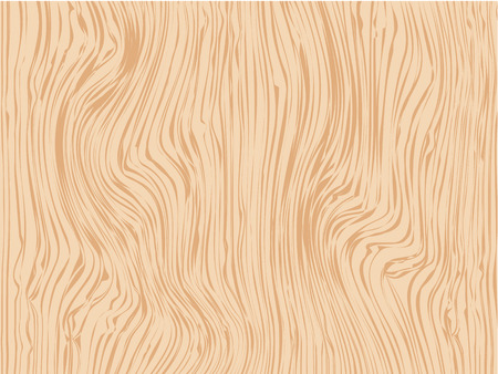 shadowy: Wood texture Illustration