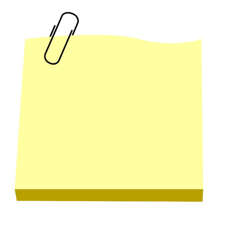 carta da lettere: Lettere Vettoriali