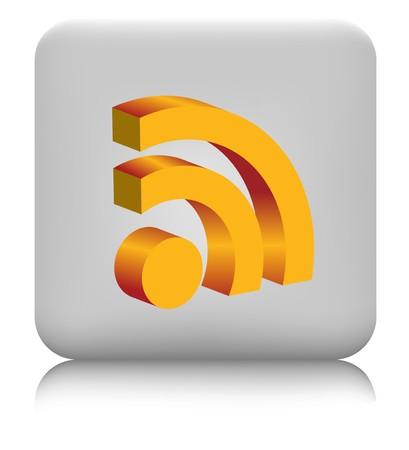 syndication: Bot�n de Web