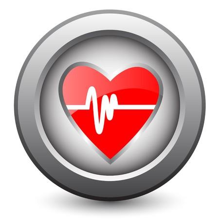 patient chart: Heart