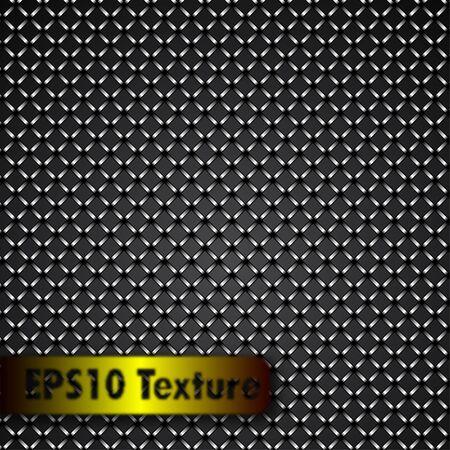 Metal Texture Vector 3