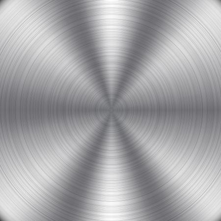 Metal Hintergrund