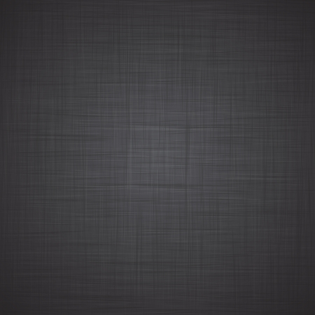 Linen Background Stock Vector - 14754030