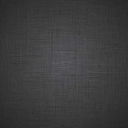 Linnen Achtergrond Vector Illustratie