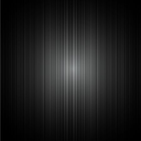 gouge: Dark Gray Background Illustration