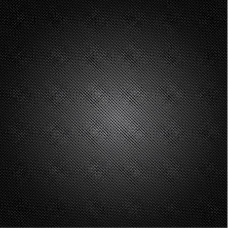 reticular: Metal Background