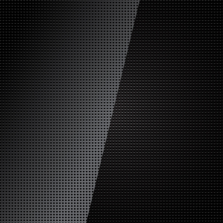 aluminium  design: Glossy Metal Texture