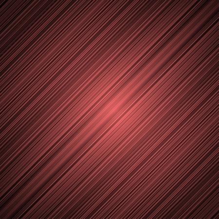 koel: Abstracte Rode Textuur Stock Illustratie