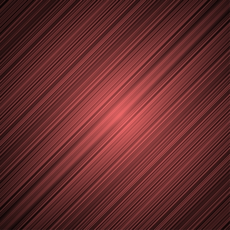 striped lines: Textura abstracto rojo Vectores