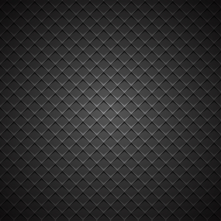 solid background: Abstract Metal Texture