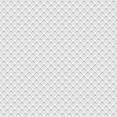 White Background Stock Vector - 17604472