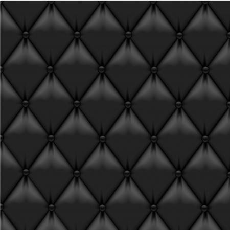 leather chair: Pelle per arredamento Sfondo