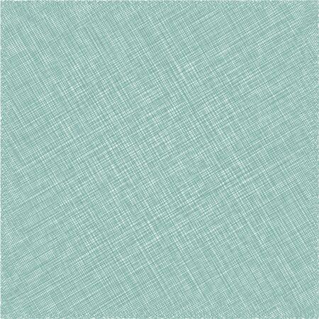 cotton fabric: Line Background - textile