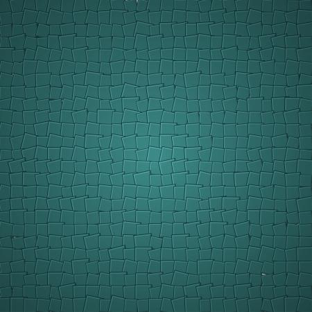 Geometric Texture 2 Stock Vector - 18373627