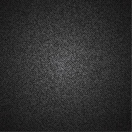 Metal Background 7 Vector