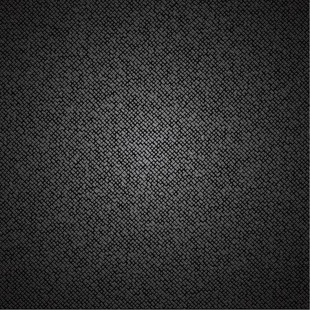 Metal Background 7 Stock Vector - 18373830
