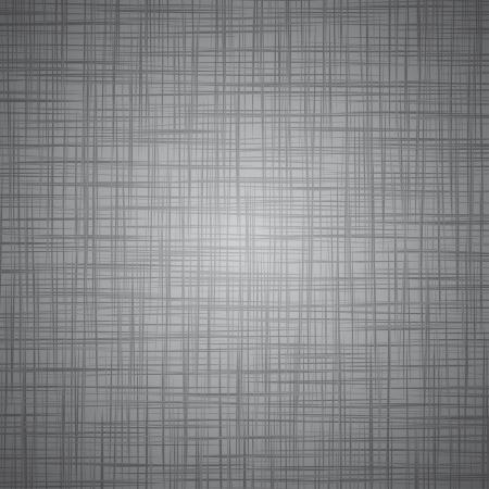 Linen Background Stock Vector - 18373639