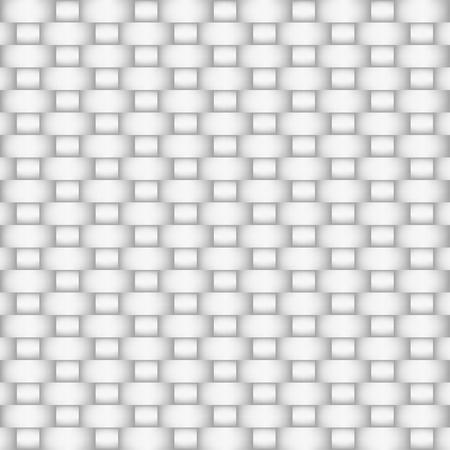 structure corduroy: White Textile