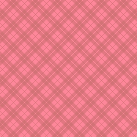 Tablecloth - Gingham Texture Stock Vector - 18730533