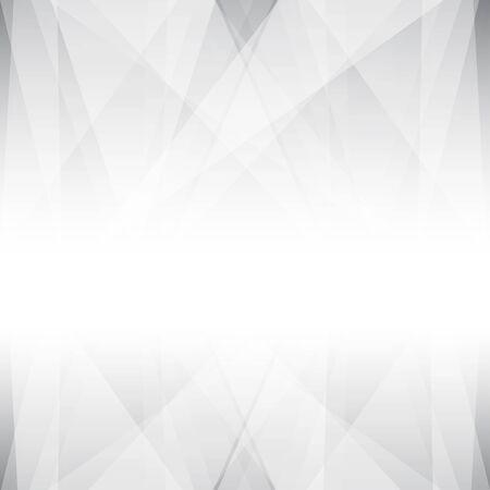 grey background: Gray Background