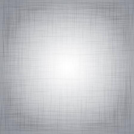 Linen Texture Stock Vector - 19146289