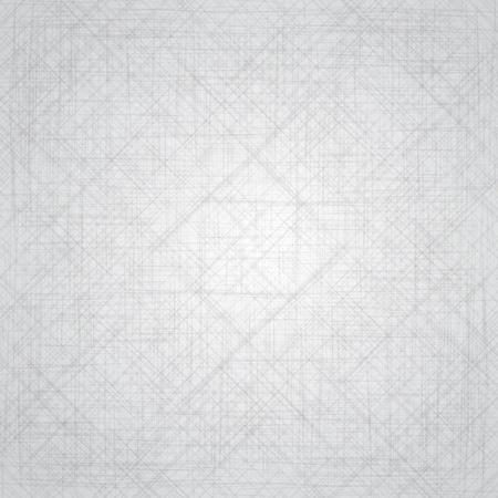 Linen Texture Stock Vector - 19146291