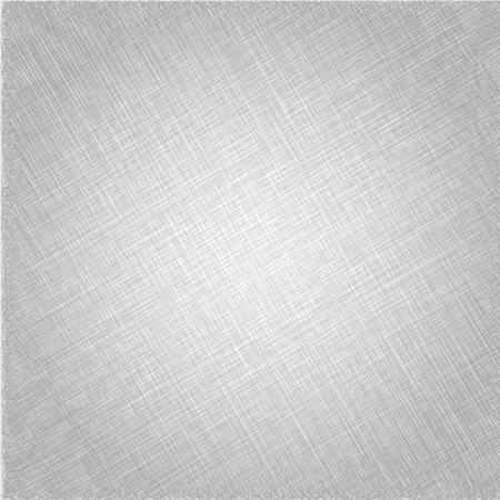 Abstracte Linnen Achtergrond