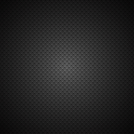 Black Background 일러스트
