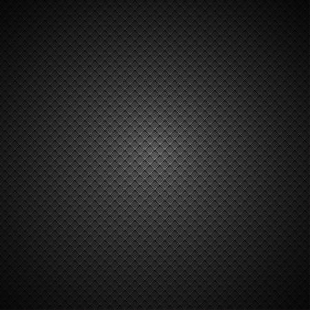 Black Background Vettoriali