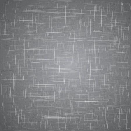 organic cotton: Linen Background
