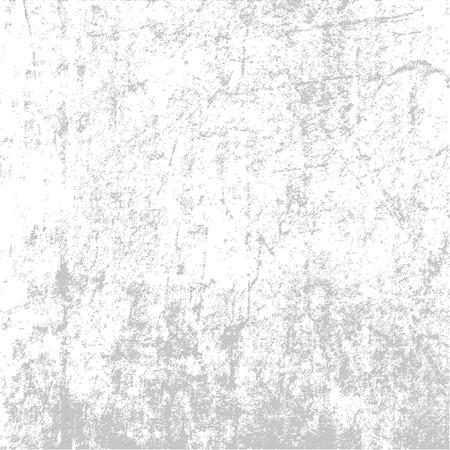 Grunge Texture 3