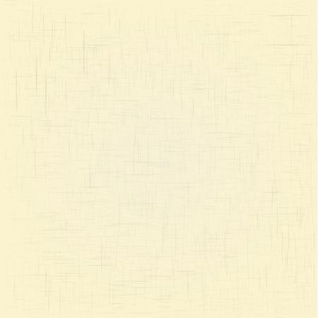 linen texture: Textura de lino Sepia Vectores