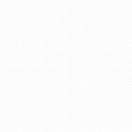 Textura Blanco 2 Ilustración de vector