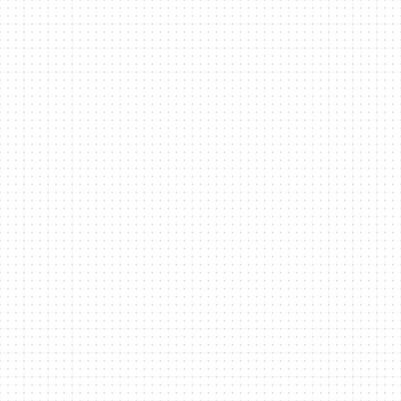 Wit Textuur 2 Stock Illustratie