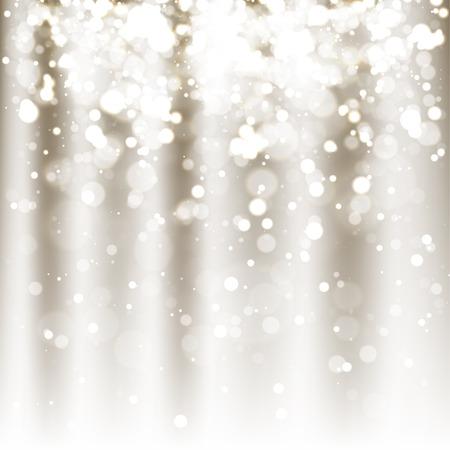 gleam: Christmas Background