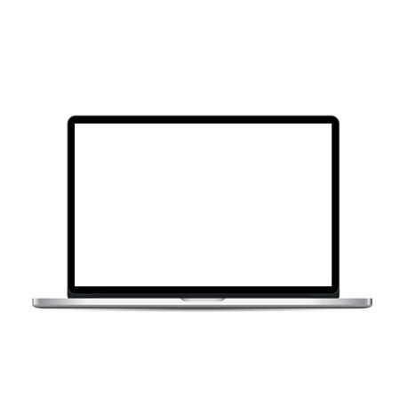 key pad: Laptop