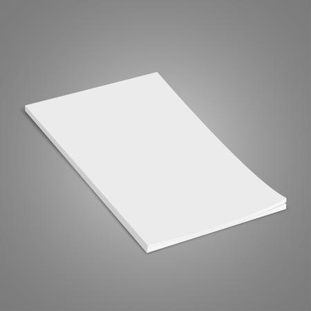 blank magazine: Blank Magazine