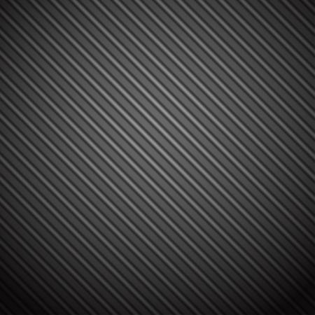 Abstract Dark Texture Vector