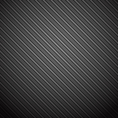 Abstract Dark Texture