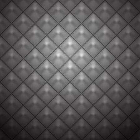 dark texture: Textura abstracto oscuro Vectores