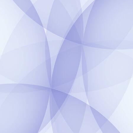 fondo transparente: Fondo transparente abstracta Vectores