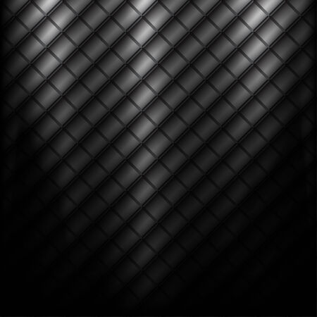 carbon fibre: Metal Background