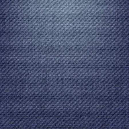 indigo: Blue Jeans Background