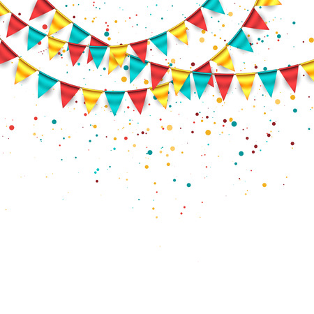 children celebration: Celebration Background
