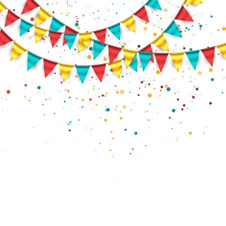 Kutlama Arkaplan