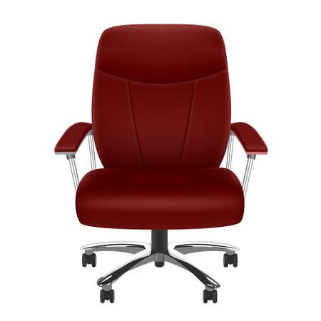 elbow chair: Chair