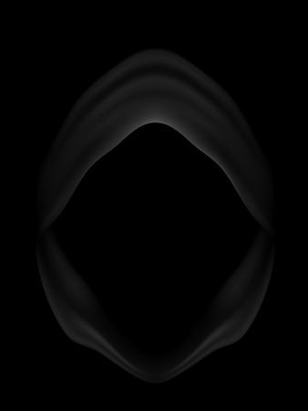 Grim Reaper Hood