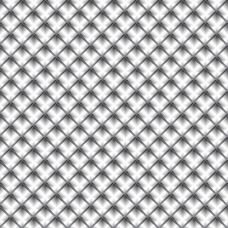 stell: Stell Pattern Illustration